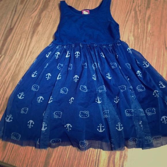 db862c567 Blue hello kitty dress. Hello Kitty. M_5c36d82aaaa5b83e59c35f5d.  M_5c36d82aaaa5b83e59c35f5d